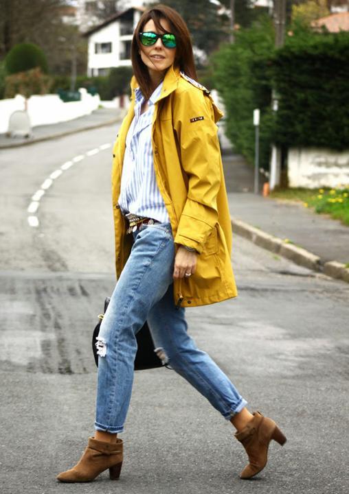 hendaye-style_11422395-1-esl-ES_hendaye-style_looks-street-style-para-la-lluvia_streetstyle_moda