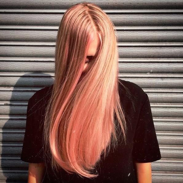 Instagram fem_coiffeur