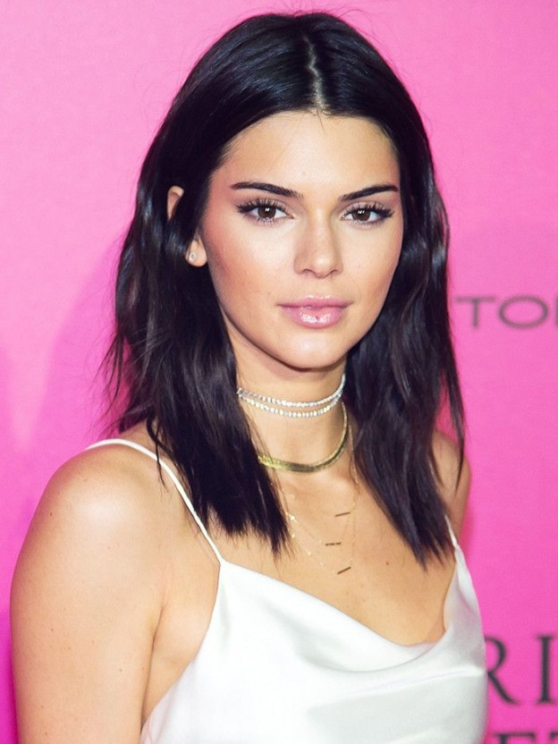 05d97a04b50be12a4329be2d3270ea99--kendall-jenner-short-hair--kendall-jenner-haircut-long-bobs