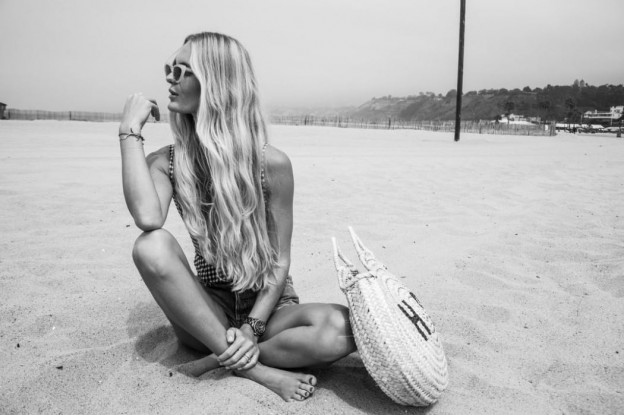 horario verano Arnela